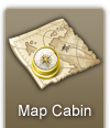 Cabin Rental Maps