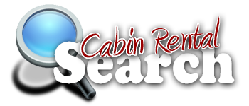 Search Cabin Rentals