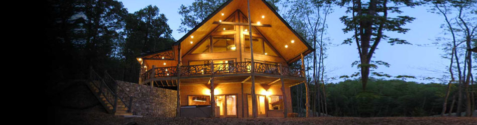 in waters stream a ceremony have they mountains lodge on waterfall the blue ridge vacation rental small to crossing ga and pinterest pin twig north bridge falling cabin cabins rentals